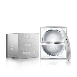 Age-Defying Cell Renewal Thermal Mask Powered by Retinol (Treats Clogged Pores), 50ml