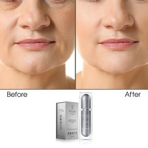 Age-Defying Cell Renewal Finishing Cream Powered by Apple & Grape Stem Cell Technology