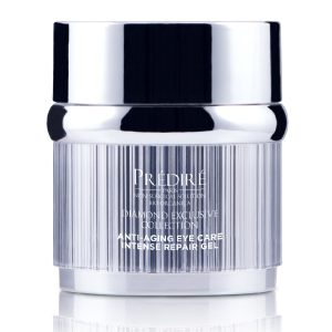 Diamond Exclusive Collection | Anti-Aging Eye Care Intensive Repair Gel (Infused)