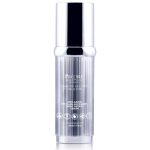 Diamond Exclusive Collection | Anti-Aging Eye Care Advanced Night Repair Serum (Infused)