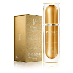 Vitamin A C & E Anti-Aging Stem Cells Serum Treatment 40ML