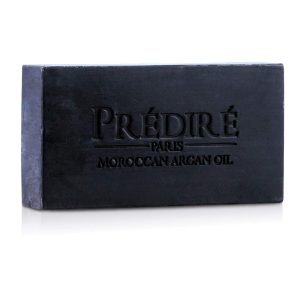 Purifying Mud Soap 175G – (Infused)